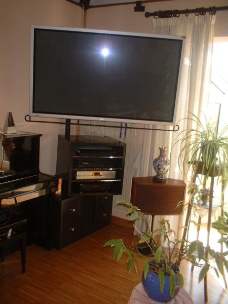 menuiserie agencement paris boulogne atelier beaubois. Black Bedroom Furniture Sets. Home Design Ideas